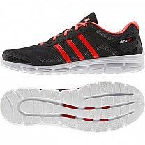 adidas cc fresh m
