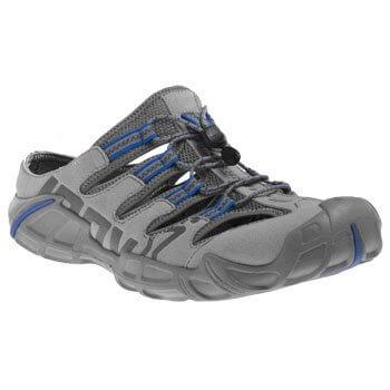 Vycházková obuv Inov-8 Boty RECOLITE 180