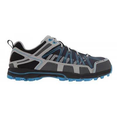 Dámské běžecké boty Inov-8 Boty ROCLITE 268 grey/blue