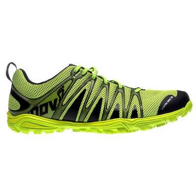 Pánské běžecké boty Inov-8 Boty TRAILROC 235