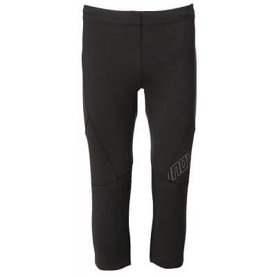 Kalhoty Inov-8 Kalhoty RACE ELITE 195 black černá