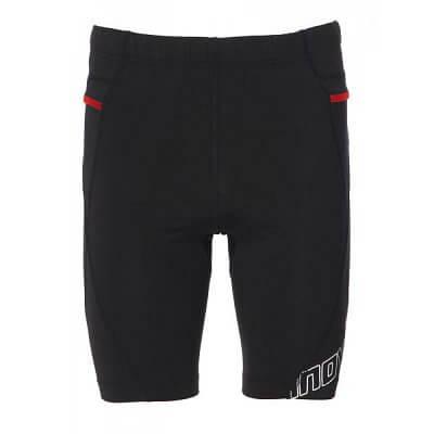Kraťasy Inov-8 Kalhoty RACE ELITE 140 black černá