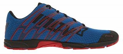 Pánské běžecké boty Inov-8 Boty F-LITE 240 blue/red (P)