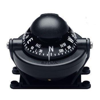 Kompas  Silva 58