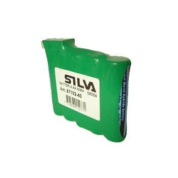 Akumulátor  Silva 4.5 Ah NiMH