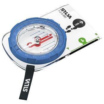 Kompas  Silva FIELD 1-2-3