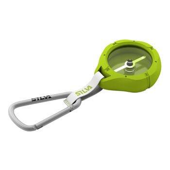 Kompas  Silva METRO zelený