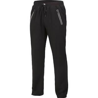 Kalhoty Craft Kalhoty In-The-Zone černá