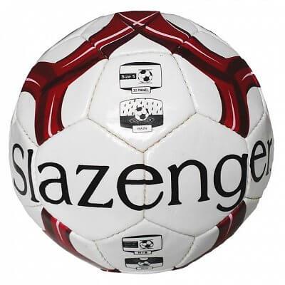 Fotbalový míč Slazenger Training V-600