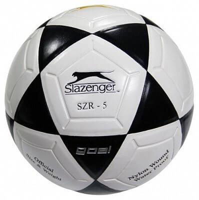 Fotbalový míč Slazenger Goal