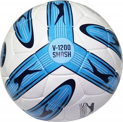 Fotbalový míč Slazenger V-1200 Smash