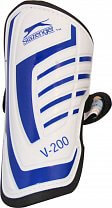 Slazenger V-200 Shin Guards