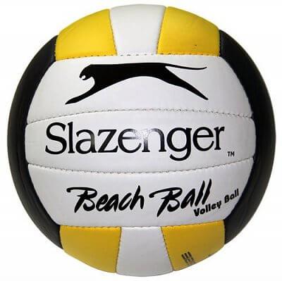 Volejbalový míč - velikost 4 Slazenger Beach Ball