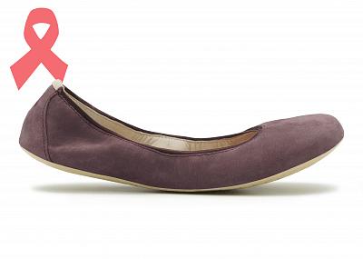 Dámská vycházková obuv VIVOBAREFOOT JING JING SOFA L Leather Oxblood