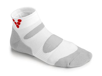 Ponožky VIVOBAREFOOT PONOŽKY LETNÍ