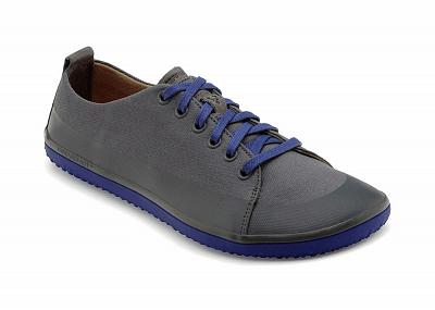 VIVOBAREFOOT FREUD II M DK Grey/Blue