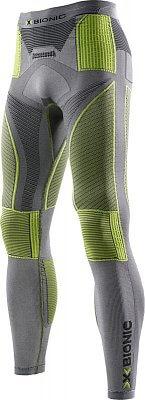 Kalhoty X-BIONIC Radiactor EVO Pants Long Man