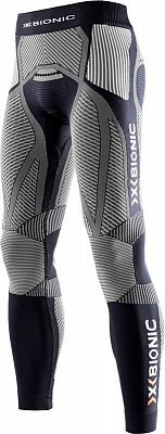 Kalhoty X-BIONIC Running Man The Trick OW Pants Long