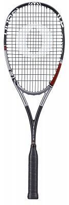 Squashová raketa Oliver Boost 50