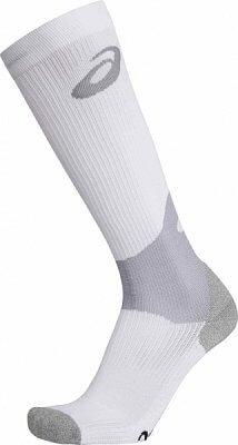 Pánské ponožky Asics Compression 2200 Series Sock
