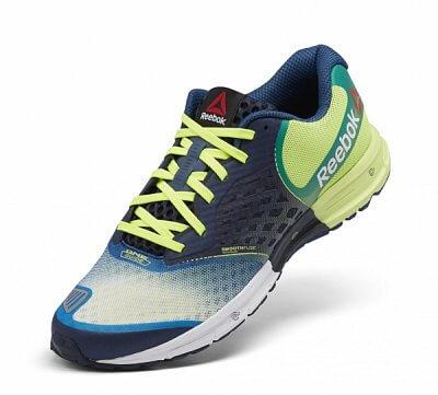 Pánské běžecké boty Reebok ONE GUIDE 2.0