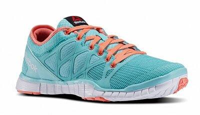 Dámská fitness obuv Reebok ZQUICK TR 3.0