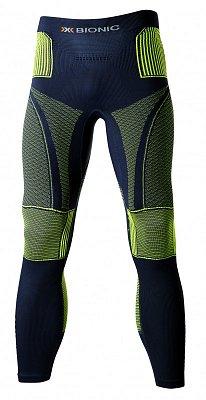 Kalhoty X-BIONIC Accumulator EVO Pant Long Man