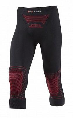 Kalhoty X-BIONIC Energizer MK II Pants Medium Man