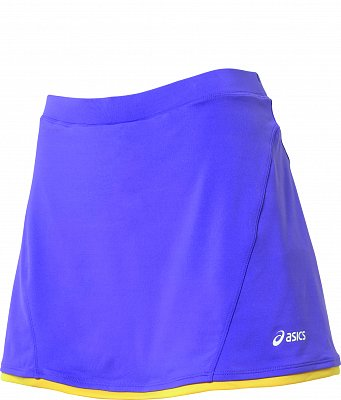 Sukně Asics Tennis Skirt W