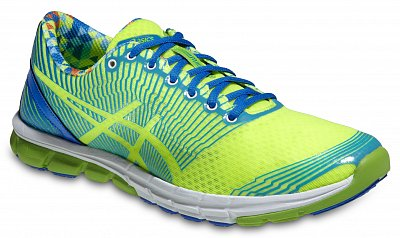 Běžecká obuv Asics GEL-LYTE 33 3