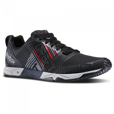 Pánská obuv na CrossFit Reebok CrossFit SPRINT 2.0