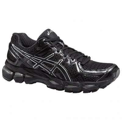 Dámské běžecké boty Asics Gel Kayano 21