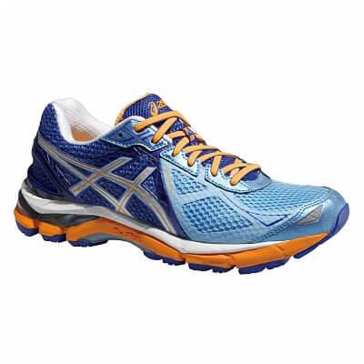 Dámské běžecké boty Asics GT-2000 3 (2A)