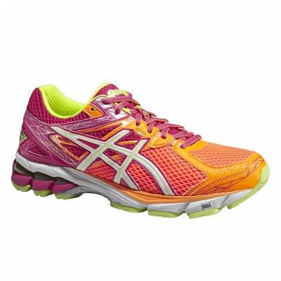 Dámské běžecké boty Asics GT-1000 3
