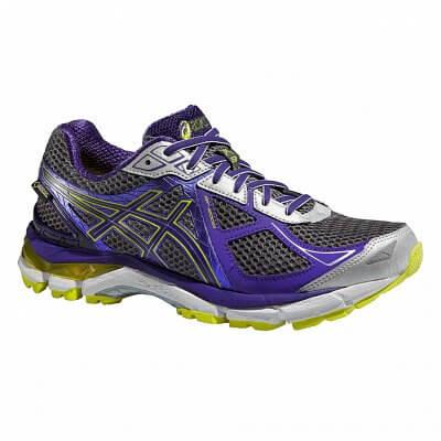 Dámské běžecké boty Asics GT-2000 3 GTX
