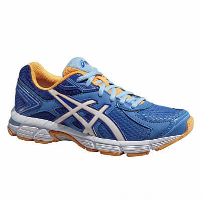 Dámské běžecké boty Asics Gel Pursuit 2