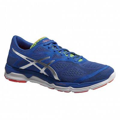 Pánské běžecké boty Asics 33 FA