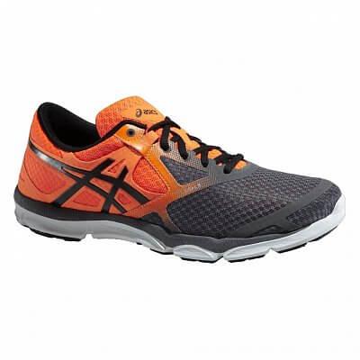 Pánské běžecké boty Asics 33 DFA