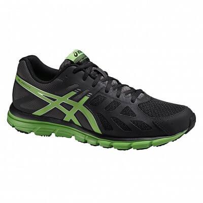 Pánské běžecké boty Asics Gel Zaraca 3