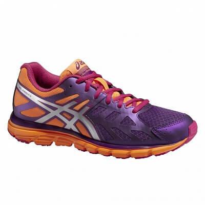 Dámské běžecké boty Asics Gel Zaraca 3