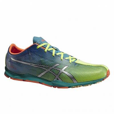 Pánské běžecké boty Asics Piranha SP 5