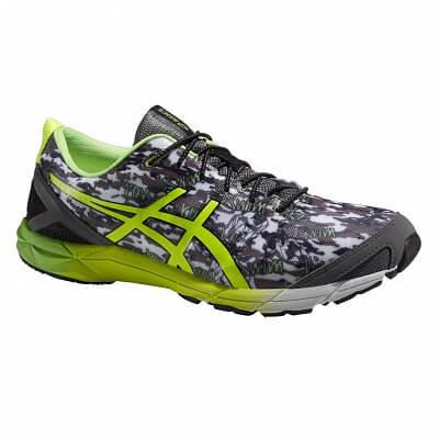 Pánské běžecké boty Asics Gel Hyper Tri