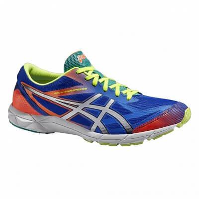 Pánské běžecké boty Asics Gel Hyper Speed 6