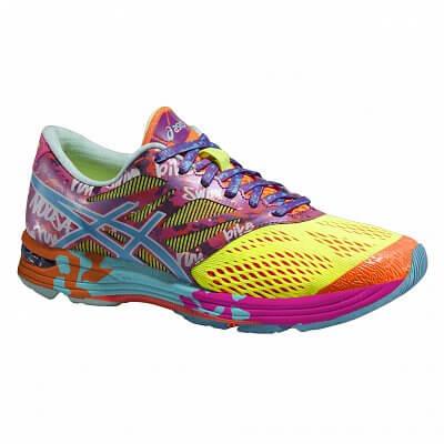 Dámské běžecké boty Asics Gel Noosa Tri 10