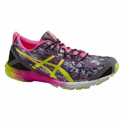 Dámské běžecké boty Asics Gel Hyper Tri