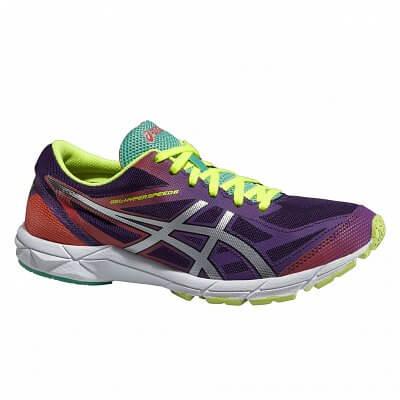 Dámské běžecké boty Asics Gel Hyper Speed 6