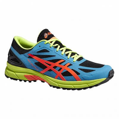 Pánské běžecké boty Asics Gel Fujipro