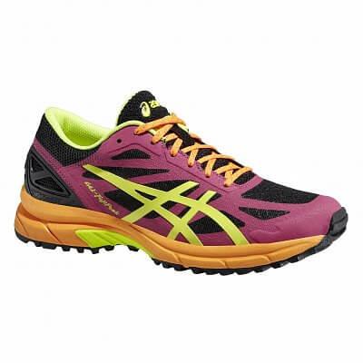 Dámské běžecké boty Asics Gel Fujipro