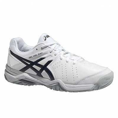 Pánské tenisové boty Asics Gel Encourage LE