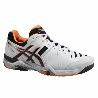 Pánské tenisové boty Asics Gel Challenger 10
